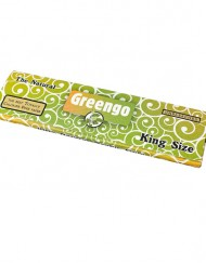 Greengo-Papers