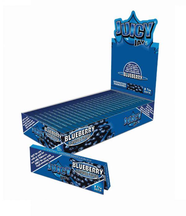 Juicy-Blueberry-1-14