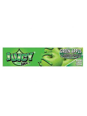 Juicy-Jays-KS-apple