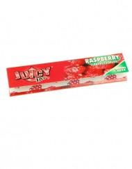 Juicy-Jays-Raspberry