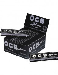 OCB-Slim-KS