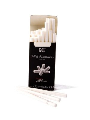 OCB-Stick-Slim Filter