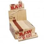 RAW-Organic-KS-Slim