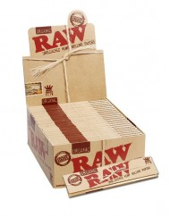 RAW-Organic-KS-Slim