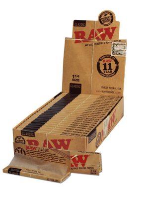 Raw-Classic-14