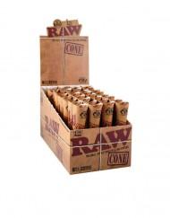 Raw-Cone