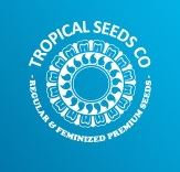 Tropical Seeds Co.