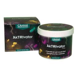 Canna-Aktrivator