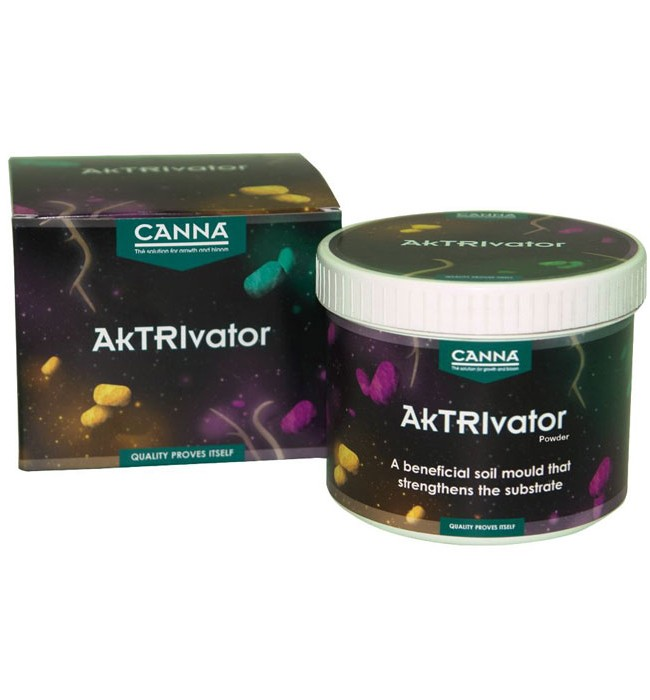 Canna-Aktrivator1