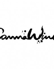 Cannawine