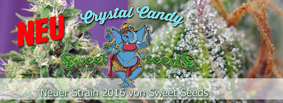 crystal-candy