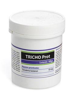trichoprot Trichoderma
