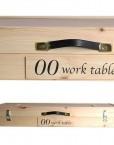 00 Worktable gross