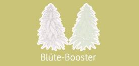Booster-Cannabis