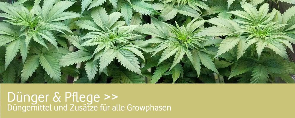 Grow-fertilizer