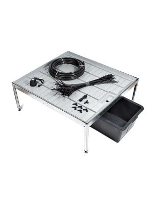Hydroponik-Set