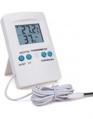 Hygro-Thermometer-mit-Sonde