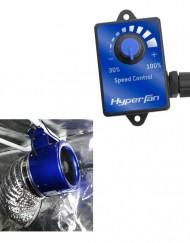 Hyper-Fan-2