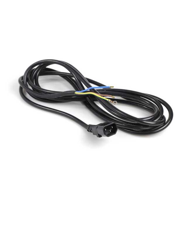 Kabel-mit-IEC-Stecker