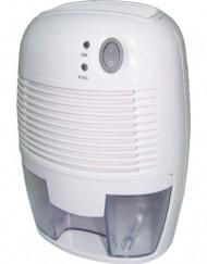 Luftentfeuchter Mini