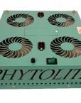 Phytolite GX-200