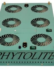 Phytolite GX-300