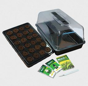 Propagation Kit von Root!T