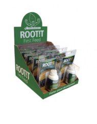 Root-it-first-feed