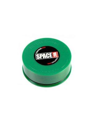 Space-Vac-Dose