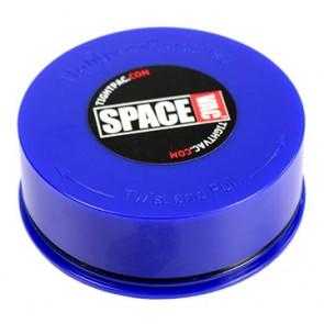 SpaceVac-blau