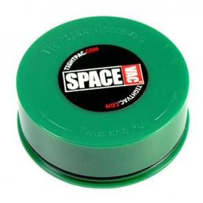 SpaceVac-gruen