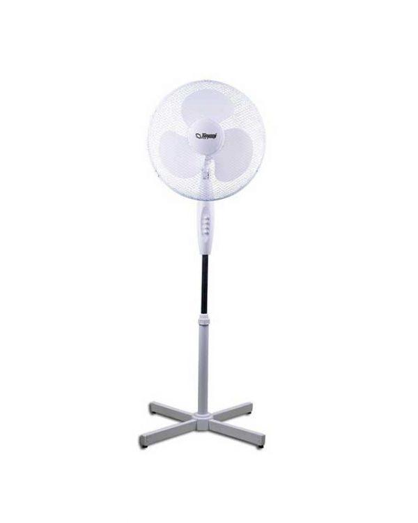 Standventilator-Typhoon
