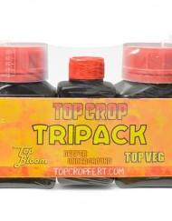 Top Crop Tri-Pack