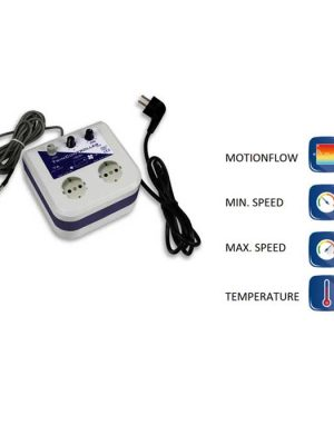 Twin-controller-SMSCOM-MK2
