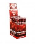 Cones-Prerolled-Cherry