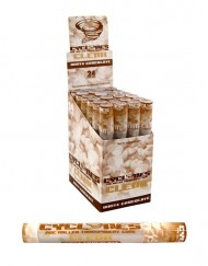 Cyclones-Clear-Chocolate