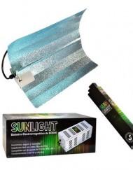 Kit Sunlight 600W