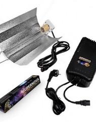 Kit Supernova 600W