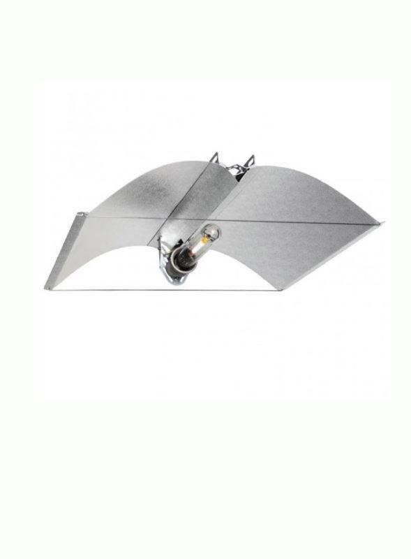 Azerwing Reflektor