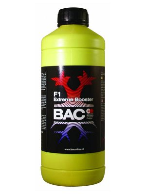 BAC-Extreme-Booster