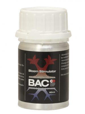 Bloom Stimulator