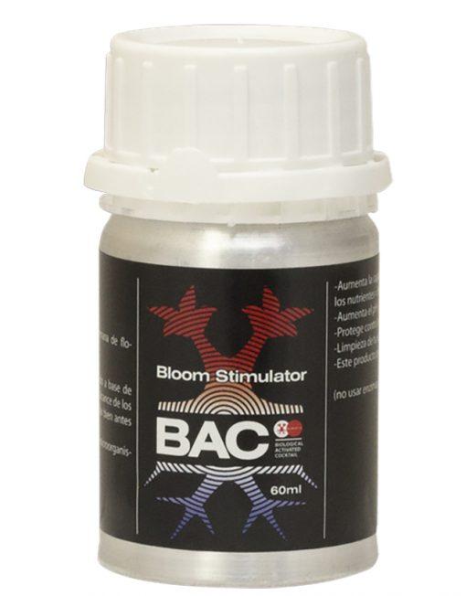 Bloom Stimulator