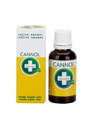cannol-100ml
