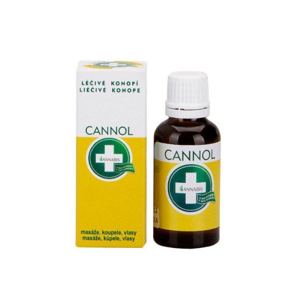 cannol-100ml