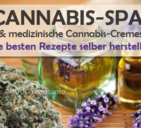 cannabis-spa