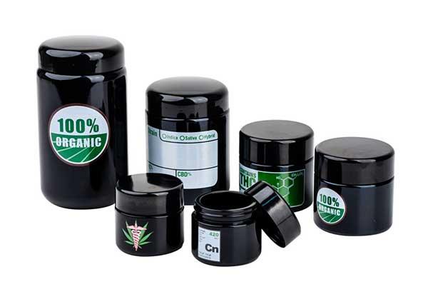 dosen-cannabis-cremes