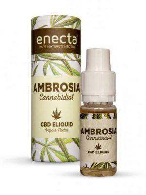 CBD-E-Liquid Ambrosia