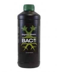 Organic Bloom von BAC