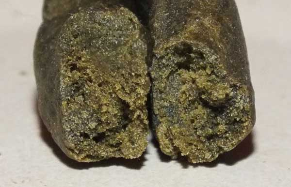 bubble-hash-trimm
