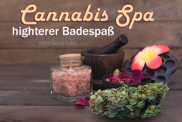 cannabis-badesalz